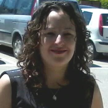 Erica Consolino